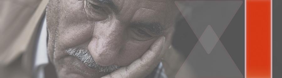 Gran éxito de Ia Jornada Nacional de Oncogeriatría: «la mayoría olvidada, necesidad de evidencia científica»