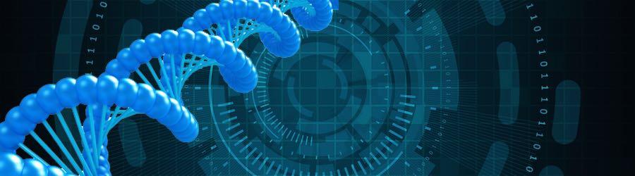 Actualización en el tratamiento de los cánceres de origen genitourinario
