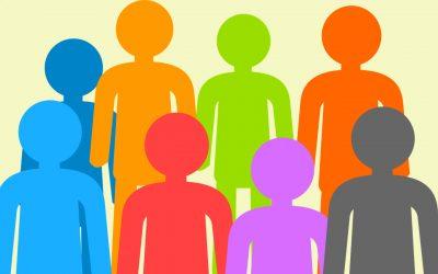 Pandemia COVID-19: Perspectiva y retos en la Organización asistencial e investigadora en Oncología