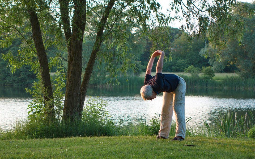 El ejercicio físico oncológico puede facilitar el proceso de recuperación y mejorar la calidad de vida del paciente