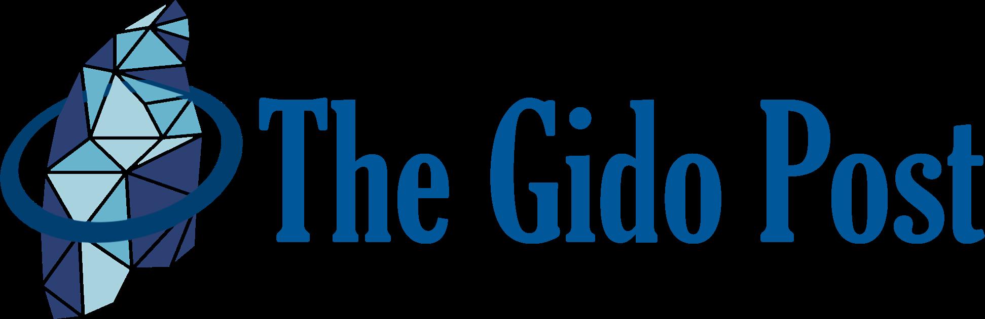 Gido Post