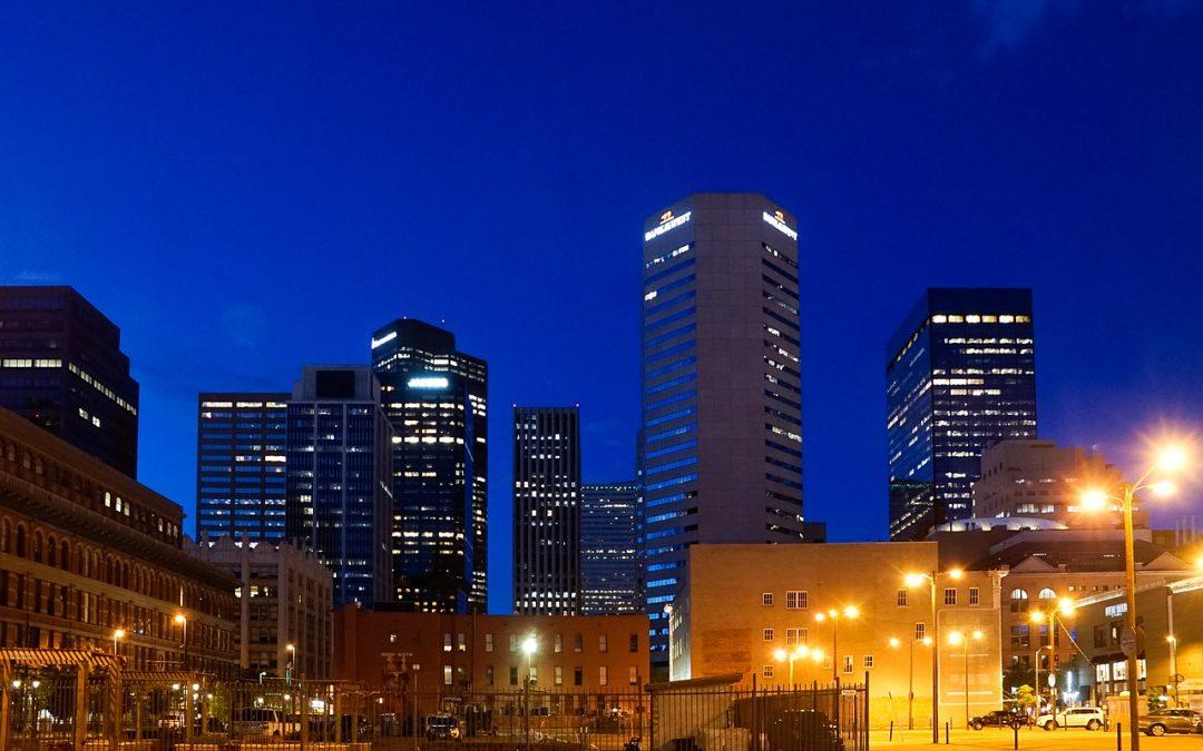 VI Revisión del Congreso Mundial de Cáncer de Pulmón «WCLC Denver 2015»