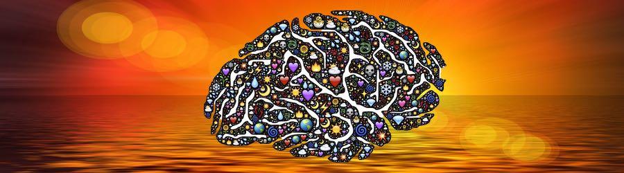 """Curso de Introducción al Mindfulness o """"atención plena"""" para reducir el estrés."""