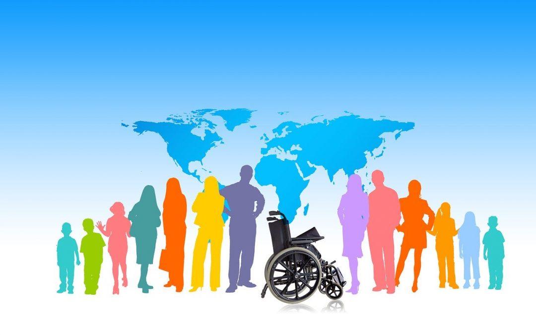 Seminario de Intervención con familias con enfermos crónicos y discapacidad
