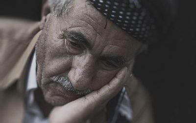 """I Jornada Nacional de Oncogeriatría: """"La mayoría olvidada, necesidad de evidencia científica"""""""