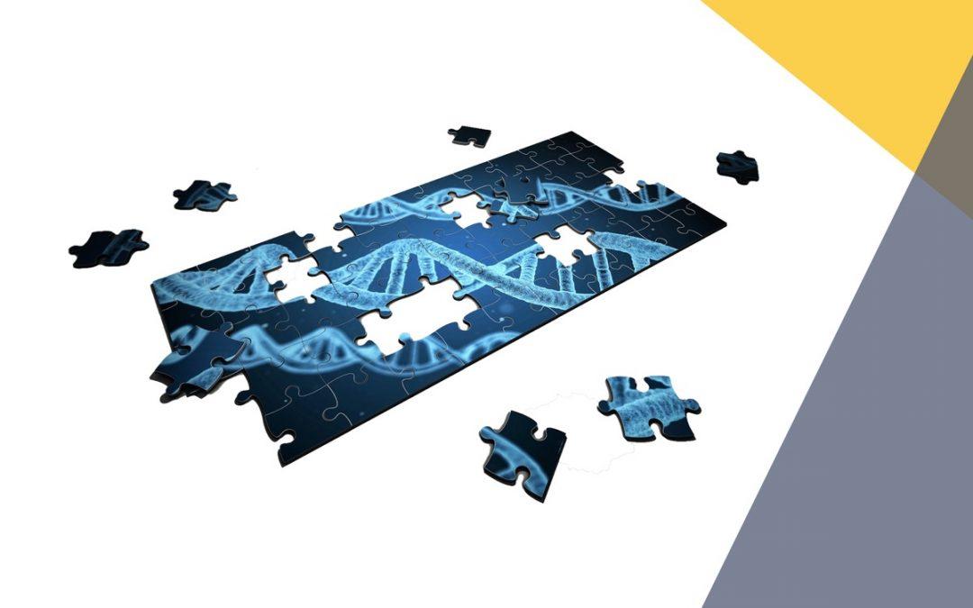 JGU1 – Revisión de novedades en el manejo del Cáncer Genitourinario 2020