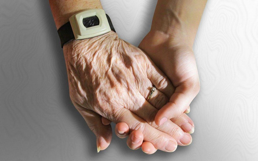 GIDO apoya las primeras Becas AEACap para proyectos sociales en beneficio del paciente de cáncer de pulmón
